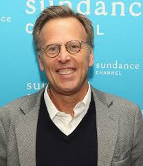 Executive producer Mark Johnson attends the Sundance Channel 2013 Winter TCA Panel at The Langham Huntington Hotel and Spa on January 5, ... - Mark%2BJohnson%2BSundance%2BChannel%2B2013%2BWinter%2Bt31zPAeNbzkl