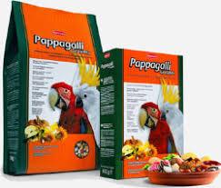 <b>Корм</b> для птиц купить в зоомагазине «ZOO-Express»