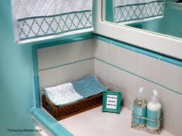 guest bathroom towels: bathroom reveal bathroom reveal bathroom reveal