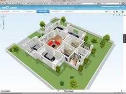 Online Interior Design Floor Plan Online Interior Design Schools