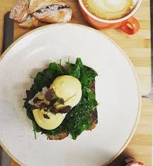 waiter or waiteress hours per week day time work brunch cafe waiter or waiteress 30 hours per week day time work brunch cafe wimbledon park