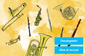 https://www.educaixa.com/-/el-laboratorio-de-los-instrumentos-de-viento