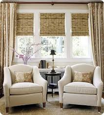 1000 ideas about living room chairs on pinterest england furniture chairs and leather living rooms chairs living room