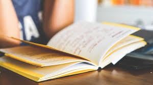 rankings of best online paper writers com completely satisfied dont you think that paforessay is the best place to buy essays online you are completely rankings of best online paper