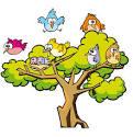Resultado de imagen de imagenes de la primavera para niños