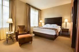 drury plaza hotel in santa fe deluxe king room auto hotel deluxe