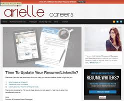 human resources you need to start following irene is a human resources and recruitment veteran who strives to answer the question what will future workplaces look like