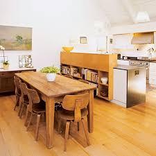Don    t Sacrifice an Open Floor Plan   Small Home Organization Tips    Don amp    t sacrifice an open floor plan