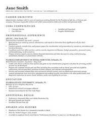 free downloadable resume templates   resume geniusb amp w classic