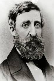 civil disobedience thoreau summary and analysis articles jar com civil disobedience david k thoreau