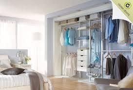 download676 x 456 bedroom furniture solutions