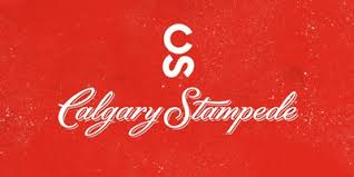 Image result for calgary stampede 2015 poster