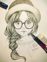 347 Best sofia images in 2019 | Drawings, <b>Character</b> design ...