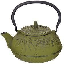 <b>Чайник заварочный</b>, <b>чугунный</b>, <b>1100</b> мл   Купить с доставкой   My ...