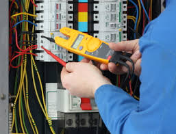 Pointed Questions To Ask When Seeking Electrical Repair Services