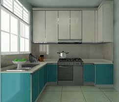 White Kitchen For Small Kitchens Modern Kitchen Cabinets For Small Kitchens Greenvirals Style