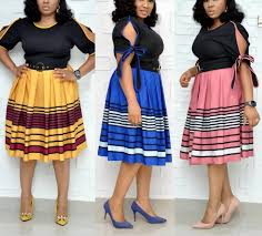 Stiway <b>new arrival flower</b> pring plus size official lady style dresses