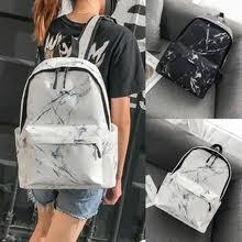 <b>backpack marble</b> — купите <b>backpack marble</b> с бесплатной ...