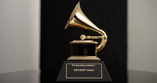 <b>Blood</b>, <b>Sweat</b> And <b>Tears</b> | Artist | www.grammy.com