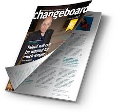 hr jobs careers advice and networking changeboard get magazine