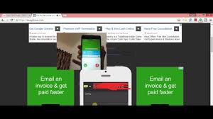 how to make phone calls from internet to mobile phone any how to make phone calls from internet to mobile phone any country unlimited calling