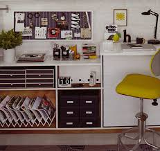 enchanting office design ideas small spaces small office organization small home office organization ideas with enchanting bedroom small office design ideas