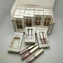 Three colors Eye Shadow for sale – DHgate.com