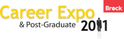 career services blog  if you need a job are looking to travel want to get some professional development or are unsure about what to do after graduation career expo is the