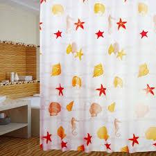 Шторка для <b>ванной</b> комнаты <b>PRIMANOVA</b> MALDİV D-14973 в ...