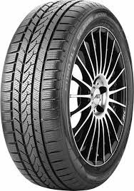 <b>BF Goodrich Urban</b> Terrain T/A 225/65 R17 102 H SUV All-season ...