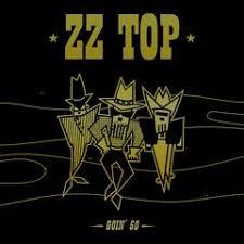 <b>Goin</b>' 50 (3CD) | <b>ZZ Top</b> – Warner Music Australia Store