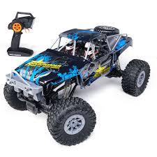 Adventure <b>Force Rock</b> Runner RC Car - Walmart.com - Walmart.com