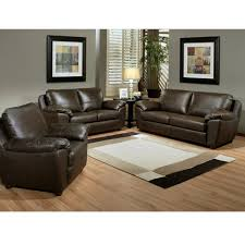 grey living room with brown leather couch home design brown furniture living room ideas