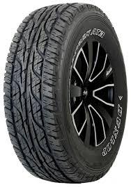 235/65R17 <b>Dunlop Grandtrek At3</b> 108H