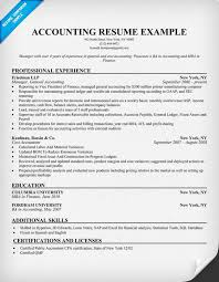 accounting clerk resume example   accountant   pinterest   resume    accounting clerk resume example   accountant   pinterest   resume examples  resume and accounting