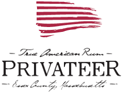 「privateer」の画像検索結果