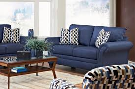 blue living room furniture scottzlatefcom blue living room furniture scottzlatef com blue living room furniture ideas
