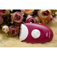 <b>Эпилятор Braun</b> SE <b>3420</b> | Отзывы покупателей