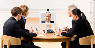 hiring telecommuters essential interview questions flexjobs