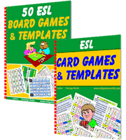 ESL Kids   Flashcards  Worksheets  Games and Songs