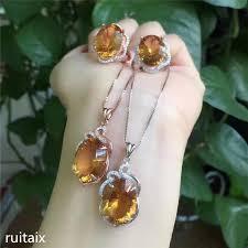 Detail Feedback Questions about <b>KJJEAXCMY boutique</b> jewels 925 ...