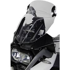 Buy MRA Multi-X-Creen Complete <b>Windshield</b> | Louis <b>motorcycle</b> ...