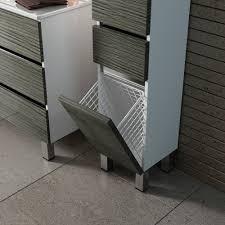 <b>Шкаф</b>-<b>пенал Sanvit Кубэ-3</b> купить в магазине Сантехника-Онлайн ...