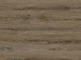 <b>Alpine</b> ash   Vinyl wood <b>flooring</b>, Ash <b>flooring</b>, Wood vinyl