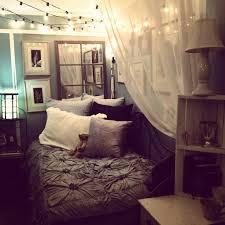 apartment cozy bedroom design:  design of sqm small apartment cozy bedroom cool
