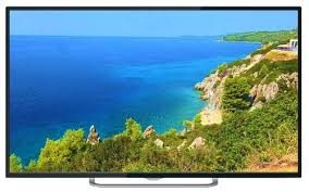<b>Телевизоры Polarline Ultra HD 4K</b>: купить ТВ <b>4K</b> Поларлайн ...