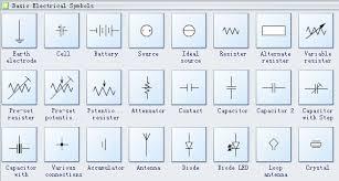 wiring diagram symbols pdf wiring wiring diagrams online wiring diagram standard symbols wiring wiring diagrams
