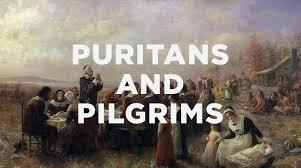 「Puritan」の画像検索結果