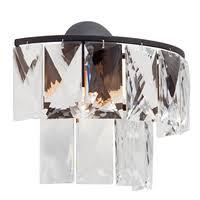 Светильник <b>Vitaluce V5262</b>-1/20+1 - купить светильник по цене ...