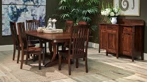 room furniture houston: dining room furniture gallery furniture beautiful dining room furniture houston